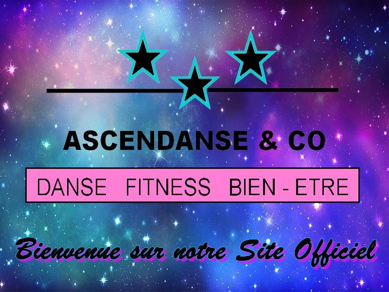 Ascendanse and co site 1